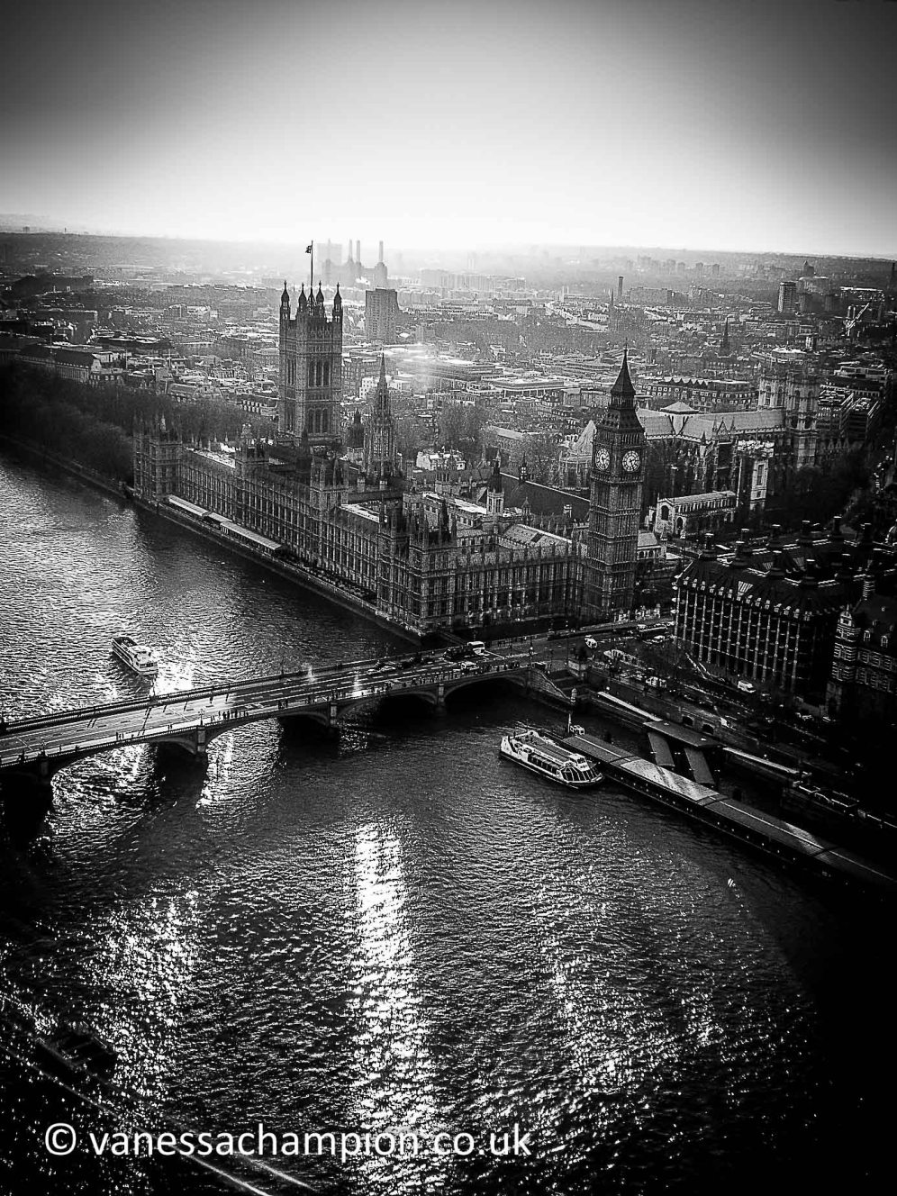 Seat of Government Houses of Parliament London on the Thames London Prints for offices, hotels, foyers, interior design, architecture, buildings, office spaces, new offices, bespoke and large stock library