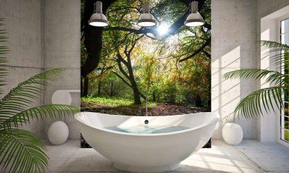 cropped-argenta-bespoke-photography-wall-art-surface-design-12.jpg