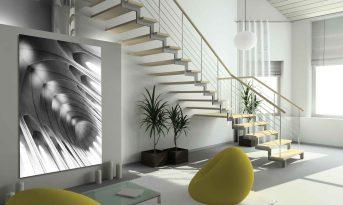 cropped-argenta-bespoke-photography-wall-art-surface-design.jpg