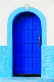 ARGENTA Colourscapes